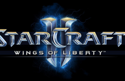 92eme Place - StarCraft II: Wings of Liberty