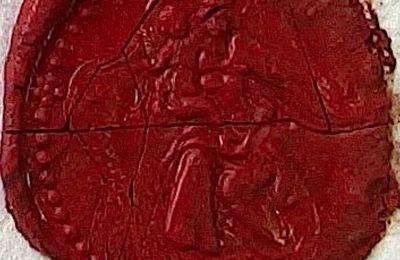 1734 – Thionville – La métairie de Marienthal en péril