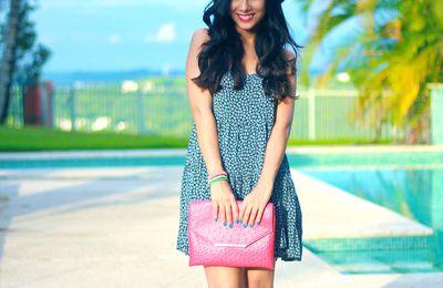 Alejandra's Styles