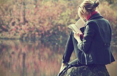 5 Conseils contre sa timidité