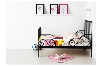 Kids Shopping: des lits junior