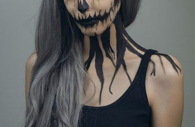 Inspirations Halloween