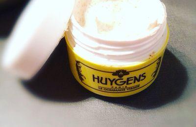 Routine anti-imperfection - Produits contre l'acné