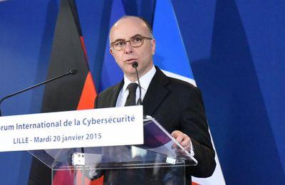 Le décret sur le déréférencement des sites pédophiles et faisant l'apologie du terrorisme rentre en vigueur