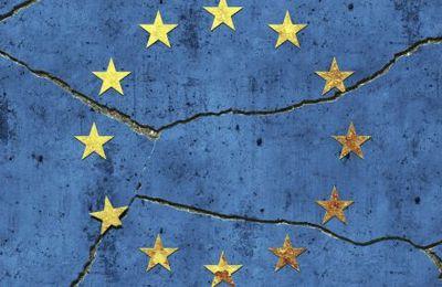 VIDÉO : L'EUROSCEPTICISME EN QUESTIONS