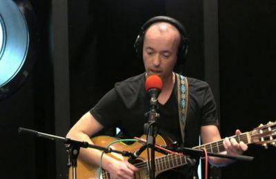 Frédéric Fromet - Chanson pour Robert (Ménard)