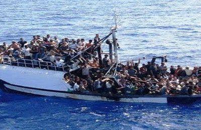 Le nouvel engouement des pro FN ; s'occuper des SDF avant de s'occuper des migrants
