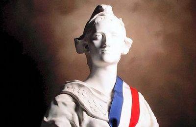 La France va mal ? Et si tu bougeais ton cul au lieu de gueuler contre le gouvernement ?