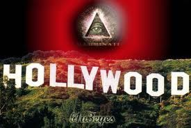 La propagande satanique d' Hollywood contre les musulmans.