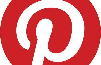 Bouh sur Pinterest