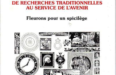 """Texte : J.-H. Rosny aîné """"La Lumière créatrice"""" (1927)"""