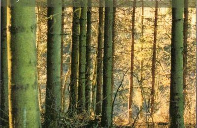 """Eric Dussert """"Une forêt cachée : 156 portraits d'écrivains oubliés"""" (La Table Ronde - 2013)"""