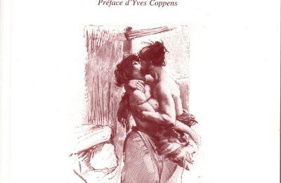 """Collectif """"L'Homme préhistorique. Images et imaginaire"""" (L'Harmattan - 2000)"""