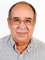 Tahar Daoudi : « Parler le même langage »