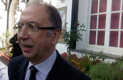 Jean-Marie Bergère (expert) : des DEW passionnés