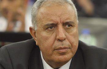 Algérie-UE : coopération dans le domaine de l'emploi