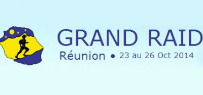 La « diagonale des fous » du 23 au 26 octobre 2014  22 ème édition