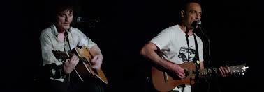 Raphaël DAUSSE Guitariste/Arrangeur/Producteur