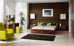Things to consider when shopping from online furniture for Discount furniture on line