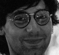 Giancarlo Siani. Il caso non è chiuso.
