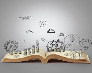 lo storytelling del nostro tempo