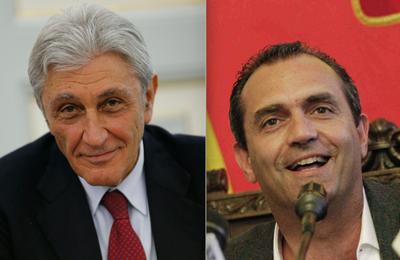 Verso le primarie per il sindaco di Napoli