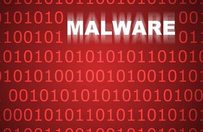 Cos'è il malware e quanto è diffuso