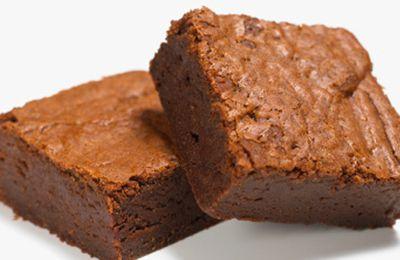 Foire aux gâteaux