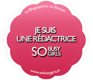 So Busy Girls : une nouvelle aventure