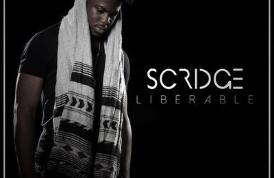 Scridge    Libérable   (Single)