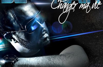 Sevenair    Changer Ma Vie   (Single)