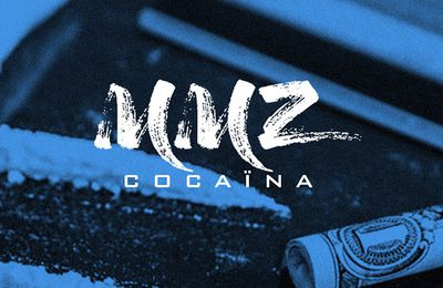 MMZ  Cocaïna   (Single)   (H5N1)