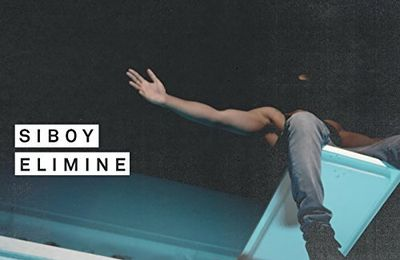 Siboy   Elimine   (Single)