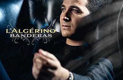 L'algerino    Savastano Feat. Alonzo    (Single)