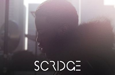 Scridge   Gringalet   (Single)
