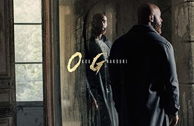 Kaaris   Poussière    (Single)