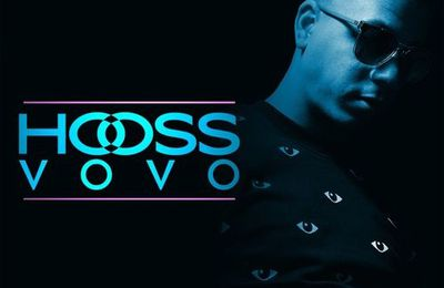 Hooss   Vovo   (Single)