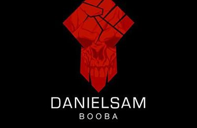 Booba   Daniel Sam  (Single)