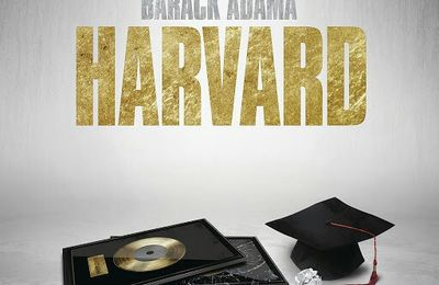 Barack Adama   Harvard   (Single)  (H5N1)