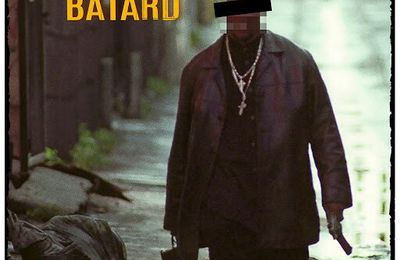 Alonzo   Batard   (Single)  (H5N1)