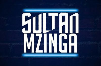 Sultan   Mzinga   (Single)  (H5N1)