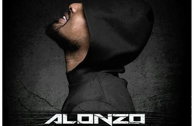 Alonzo   DGL   (Single)  (H5N1)