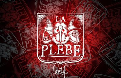 La Plebe Collectif    La Plebe Collectif