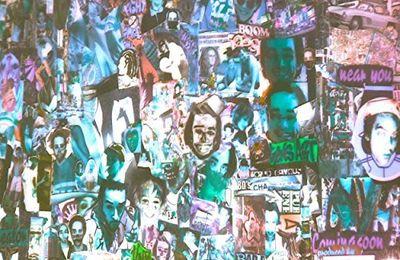 Vinz Ca  Original 2 Hype