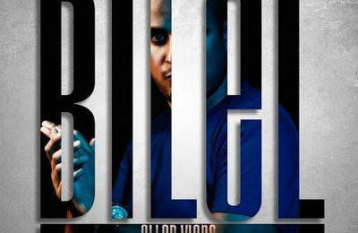Bilel   Allez Viens   (Single)  (H5N1)