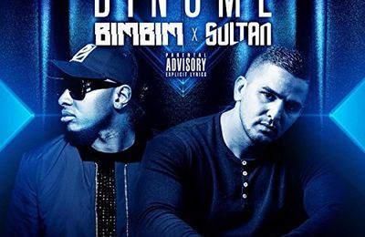 Bimbim & Sultan   Binôme   (Single)