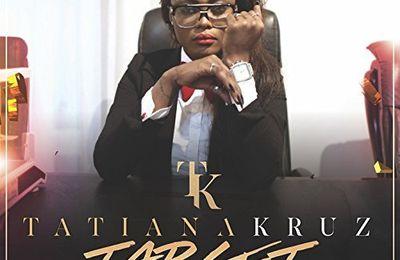 Tatiana Kruz   Target