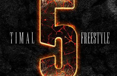 Timal   La 5   (Single)