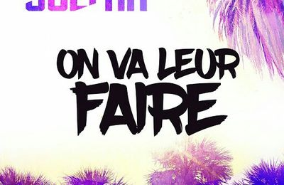 Sultan   On Va Leur Faire   (Single)  (H5N1)