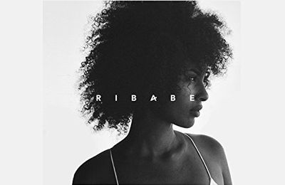 Ribabe    Trouble